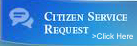 Citizen Service Request