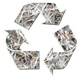 The Borough of New Milford, NJ - Paper Shredding Events